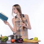 料理 のコピー
